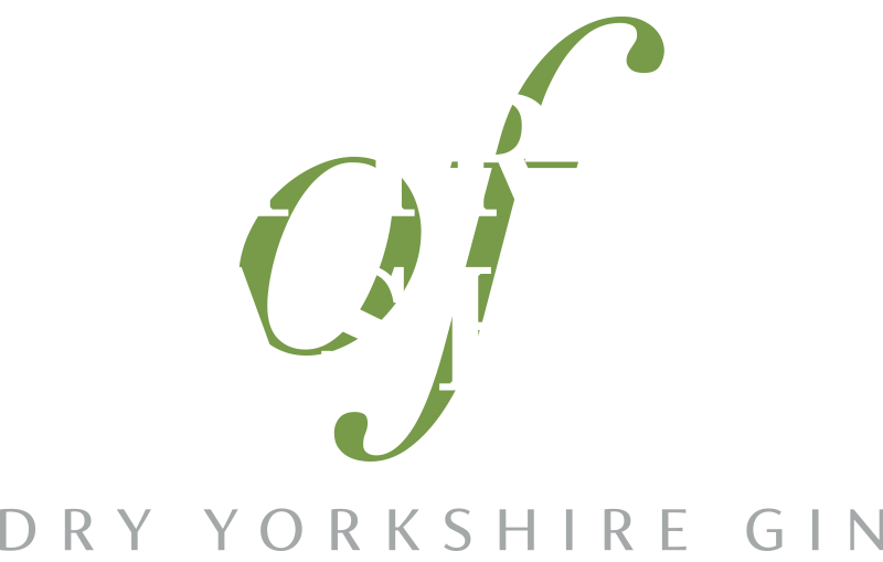 Spirit of Masham - Dry Yorkshire Gin is an Artisan Gin, created by Corks & Cases of Masham